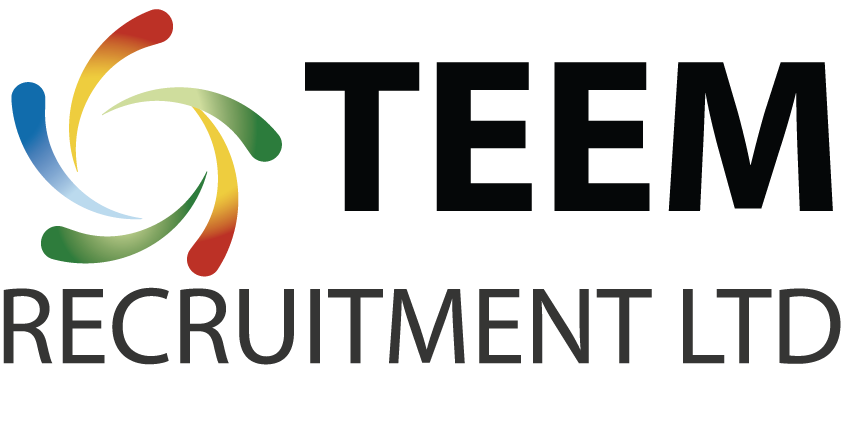 Teem Recruitment