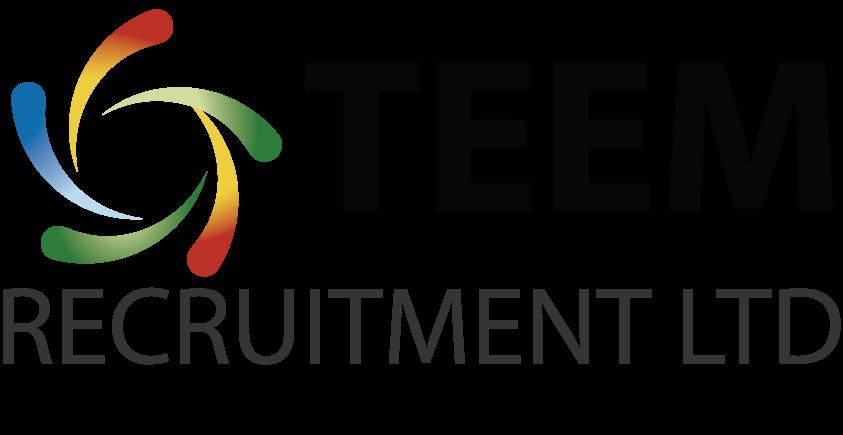 Teem Recruitment